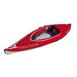 KAYAK BIC Kayak Gonflable Yakkair HP 1