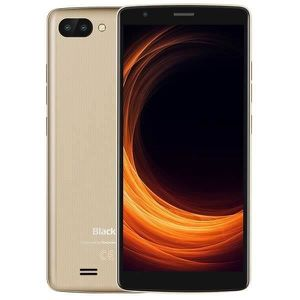 SMARTPHONE Smartphone Blackview A20 PRO 16Go Pas Cher Android