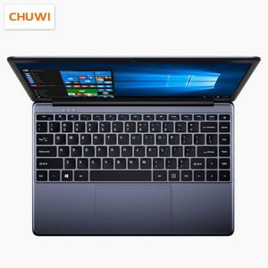 TABLETTE TACTILE CHUWI HeroBook 14.1