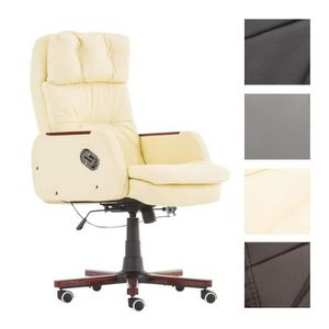 chaise assise 65 cm achat vente chaise assise 65 cm pas cher cdiscount. Black Bedroom Furniture Sets. Home Design Ideas
