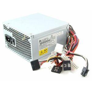 ALIMENTATION INTERNE Alimentation PC Delta Electronics DPS-400WB A 400W