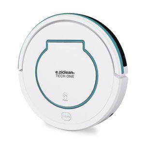 ASPIRATEUR ROBOT EZIclean® Tech One, Aspirateur Robot