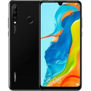 SMARTPHONE Huawei P30 Lite 6Go Ram128Go Dual sim - Noir