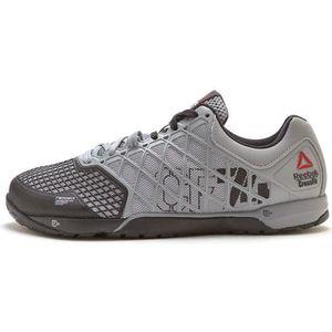 Reebok CrossFit Nano 4.0 Chaussure de tennis en Gris