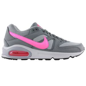 BASKET Basket Nike air max command (gs) 407626 069