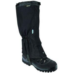Couvre-chaussures unisexe Camouflage imperm/éable Gu/êtres de randonn/ée Gu/être durable Legging Gaines respirantes haute pour jambi/ères pour enfants pour la randonn/ée en montagne Ski Randonn/ée Escalade C
