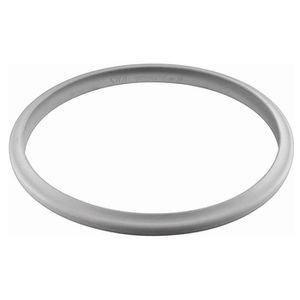 PIÈCE PRÉPARATION   Joint Silicone 18cm Ref 2150167662 Pour PIECES PRE