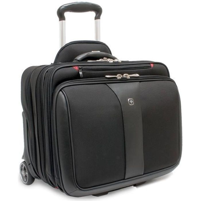 WENGER Trolley PATRIOT 17''