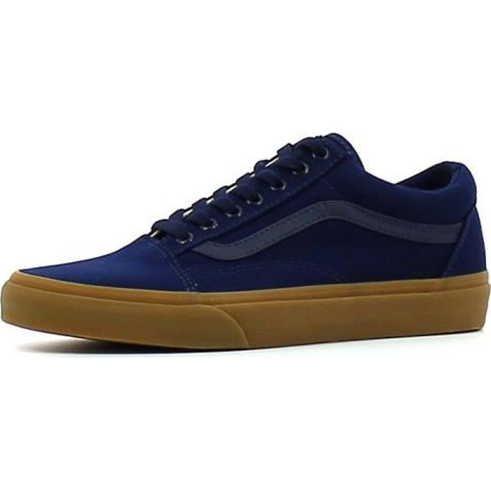 Baskets de ville Vans Old Skool