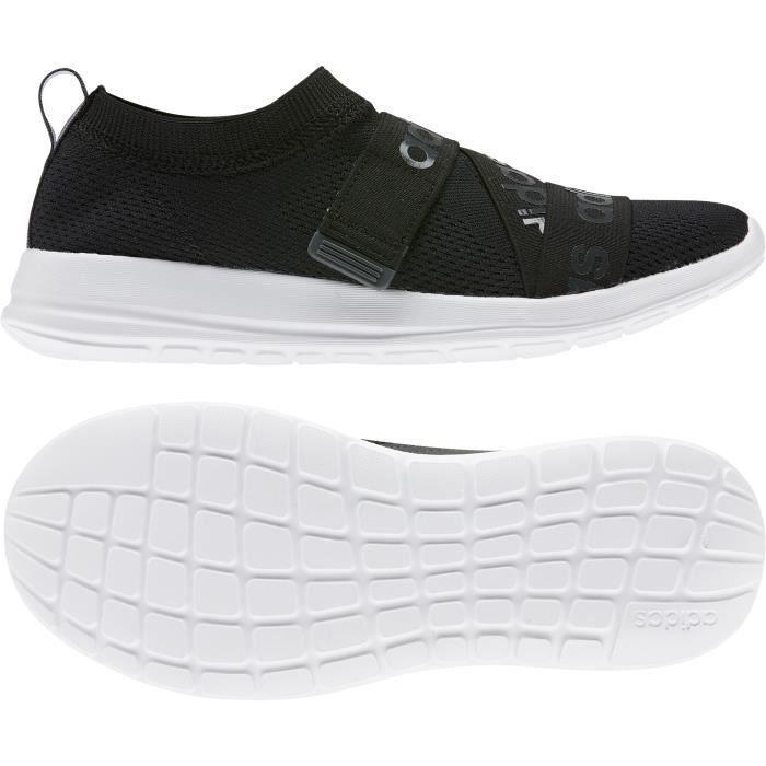 Chaussures de running femme adidas Khoe Adapt X