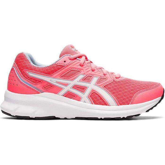 Asics Jolt 3 1012A908-705 - Chaussure de running pour Femme