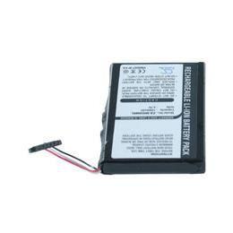 Batterie pour NAVMAN ICN 520