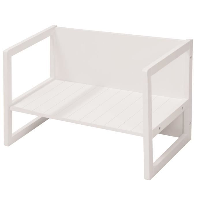 ROBA - 3041 - BANQUETTE-TABLE