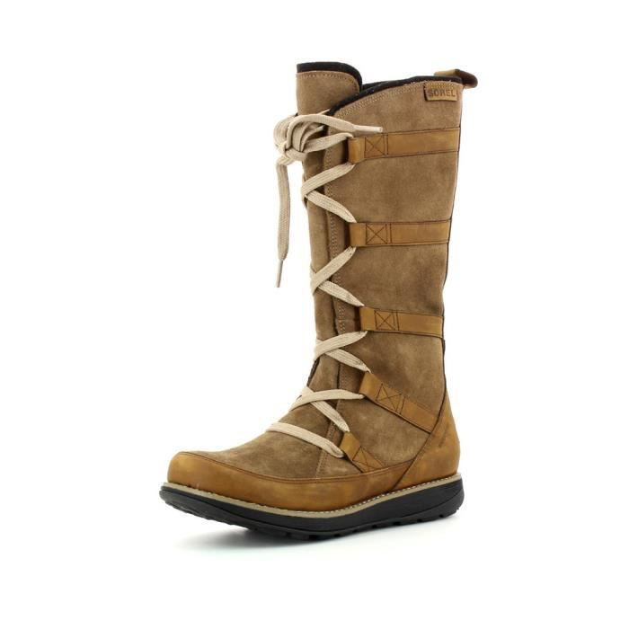 Bottes Sorel The Liftline II .
