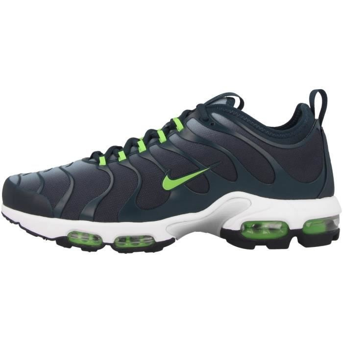 Ultra Formateurs 1 Nike Max Tuned Tn Hommes 898015 Air 400 Plus wv8Nn0yPmO
