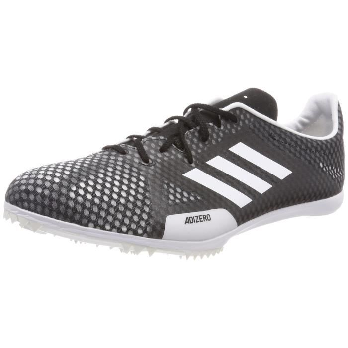 46 1 Adidas Adizero d'athlétisme Ambition 4 3KRURF Track and