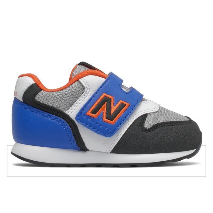 Chaussures de lifestyle enfant New Balance 996 - b