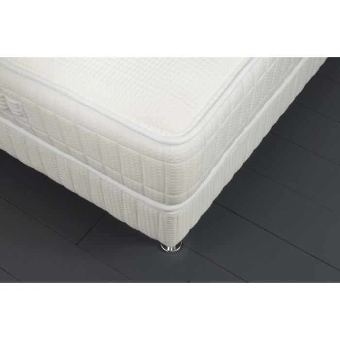 matelas excellence platinum de simmons dimensio achat. Black Bedroom Furniture Sets. Home Design Ideas