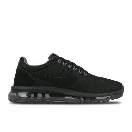 Nike fashion Ld zero Air Max Mode 1qfxP16R