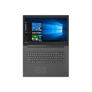 Acheter matériel PC Portable  LENOVO V320-17IKB 81CN - Core i5 8250U / 1.6 GHz - Win 10 Familiale 64 bits - 8 Go RAM - 1 To HDD - graveur de DVD pas cher
