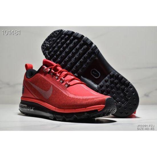 air max 720 rouge