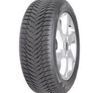 Goodyear 175/65R14 82T UltraGrip 8