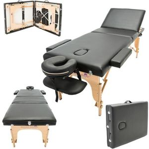 Table De Massage Professionnelle