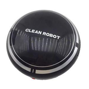ASPIRATEUR ROBOT USB rechargeable automatique intelligent Robot Asp