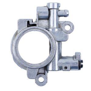 Stihl 029 034 036 039 Ms290 Ms310 Ms360 Ms390 Piston Joint Neuf 9512 003 2340