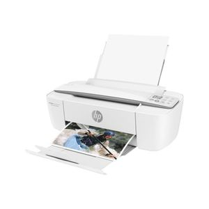 IMPRIMANTE HP Deskjet Ink Advantage 3775 All-in-One Imprimant