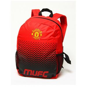 b552389978 Sac manchester united - Achat / Vente pas cher