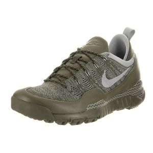 lower price with best authentic how to buy Nike femme chaussures - Achat / Vente pas cher