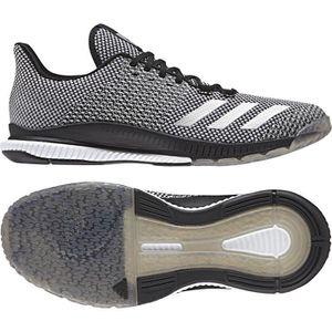 Chaussures de volleyball femme adidas crazyflight bounce 2