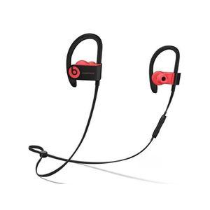 CASQUE - ÉCOUTEURS BEATS Powerbeats3 Wireless Écouteurs Sportif sans