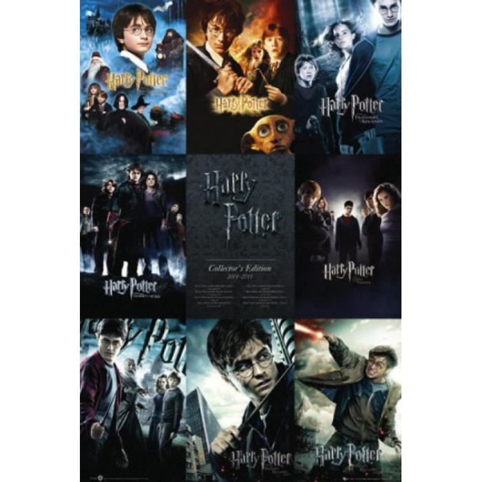 harry potter 1 regarder le film wroc awski informator internetowy wroc aw wroclaw hotele. Black Bedroom Furniture Sets. Home Design Ideas