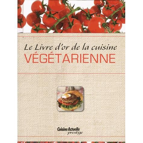 le livre d 39 or de la cuisine v g tarienne achat vente livre carla bardi ting morris cuisine. Black Bedroom Furniture Sets. Home Design Ideas
