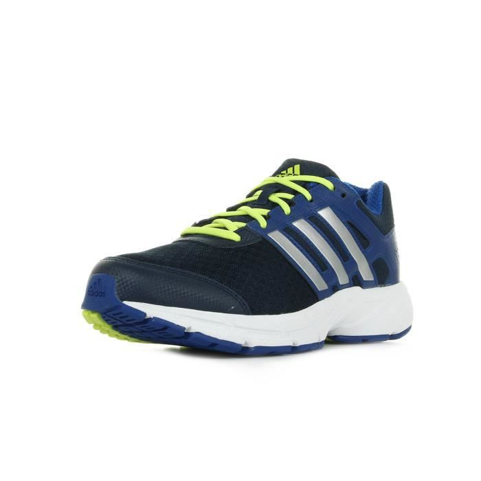 Chaussures adidas Performance Lightster 2