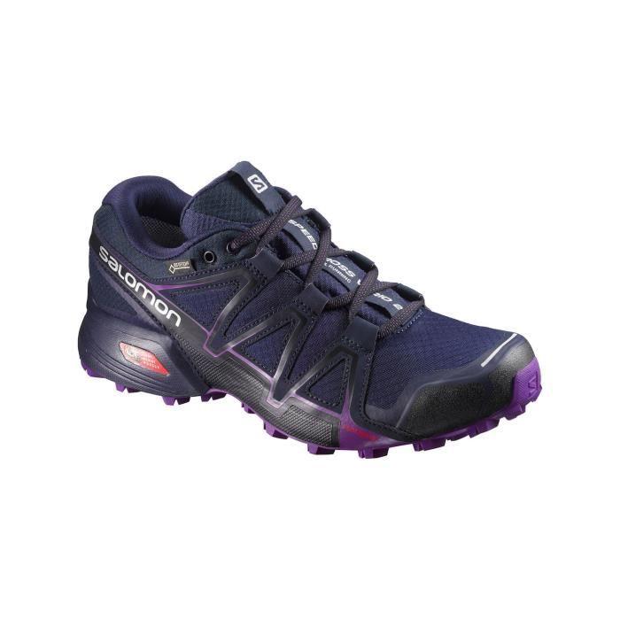 Chaussures Speedcross Vario 2 GTX® W - femme