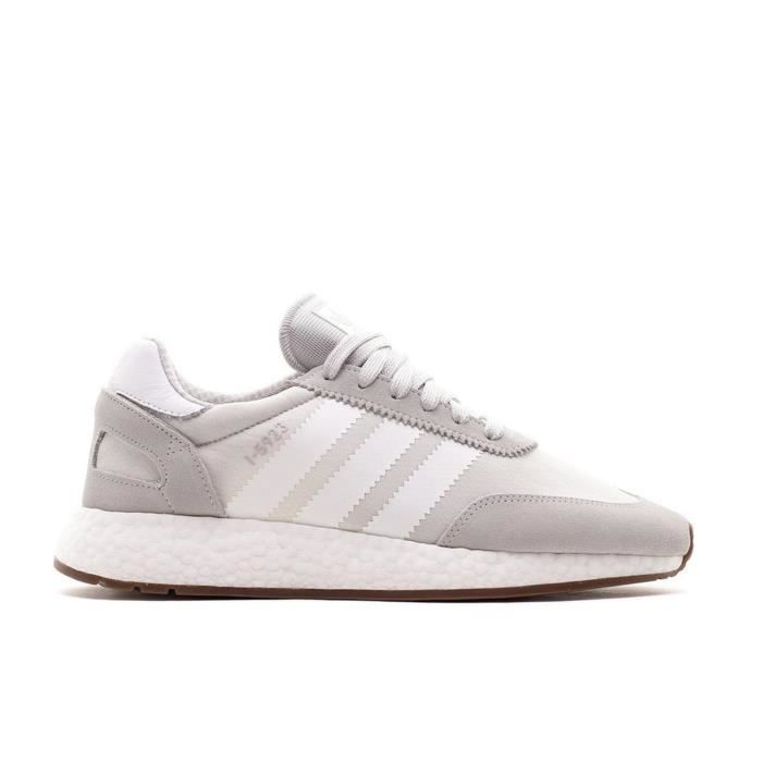 Chaussures Adidas I-5923 Grise