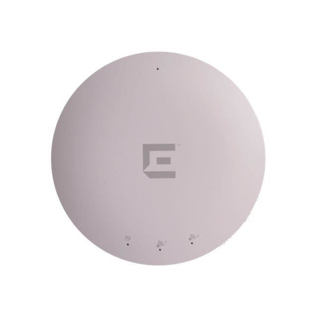 POINT D'ACCÈS Extreme Networks identiFi AP3805i Indoor Access Po