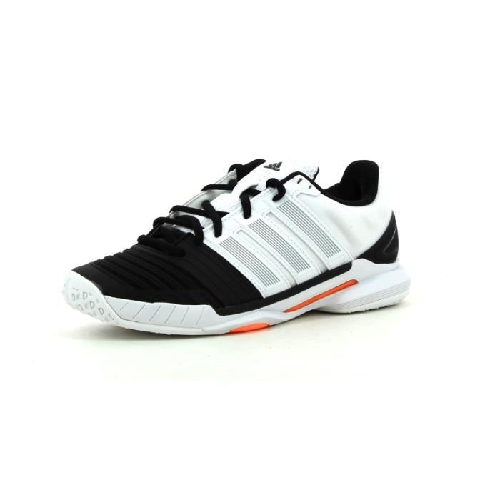 Chaussures Cdiscount Adipower Prix 11 Pas Indoor Adidas Stabil Cher BCordxe