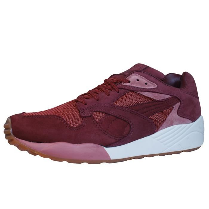 Puma Trinomic XS 850 x BWGH Brooklyn Sneakers homme.