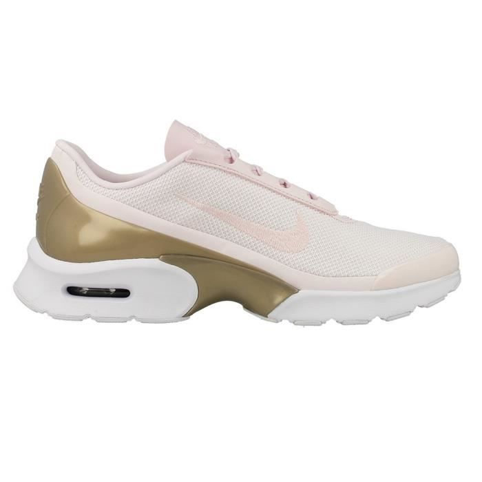 Chaussures Nike W Air Max Jewell PR