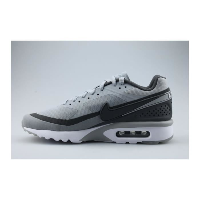Nike Air Max Bw Ultra Gris