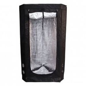 Budget Growbox Ensemble Complet 250 W Notez Lite 60 60x60x140 bon marché favorable