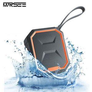 ENCEINTE NOMADE Enceinte Bluetooth, 5W Enceinte Bluetooth Haut-Par