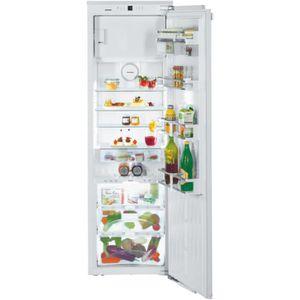 RÉFRIGÉRATEUR CLASSIQUE Réfrigérateur 1 porte encastrable Liebherr IKBP356