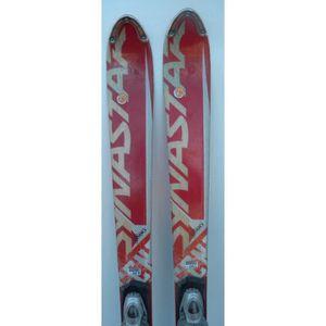 SKI Ski parabolique d'occasion DYNASTAR Legend 3800