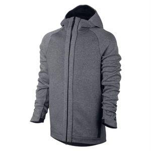 SWEATSHIRT Sweat Nike Sportswear Tech Fleece - 832112-091