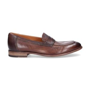 Chaussures cuir Pantanetti homme Achat Vente Chaussures
